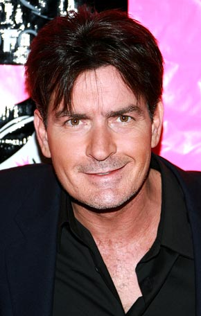Charlie-sheen_medium