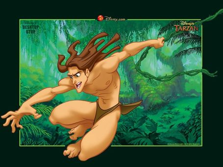 Disney_tarzan_1024_medium