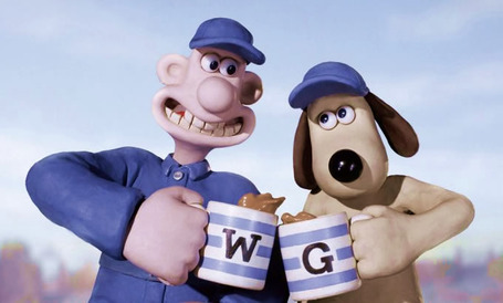 Wallace-and-gromit-rabbit_medium