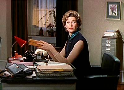 Moneypenny-maxwell_medium