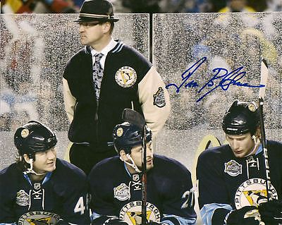 Dan-bylsma-penguins-signed-winter-classic-8x10-photo2_8a40c1a4660a0365f9a82158d17b5fff_medium