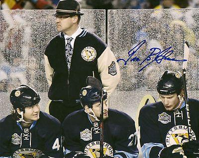 Dan-bylsma-penguins-signed-winter-classic-8x10-photo2_8a40c1a4660a0365f9a82158d17b5fff_medium