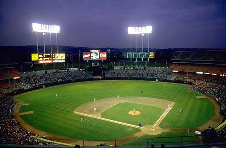 Baseball-oaklandcoliseum-bpspp_medium