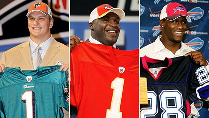 2008_20nfl_20draft_medium