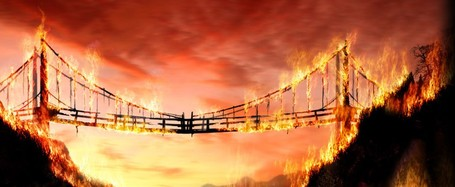 Burning_bridge_medium