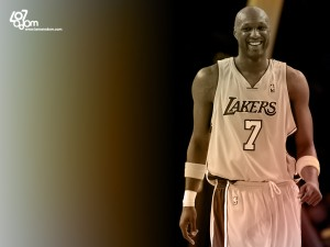 Lamar-odom-300x225_medium