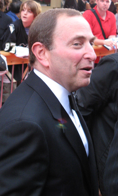 Gary_bettman_crop_medium
