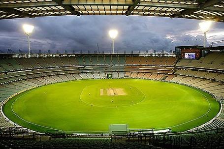 Melbourne-cricket-ground_medium