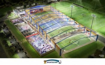 Philadelphia-sportszone-rendering-350x219_medium