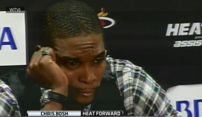 Chris-bosh-crying_medium