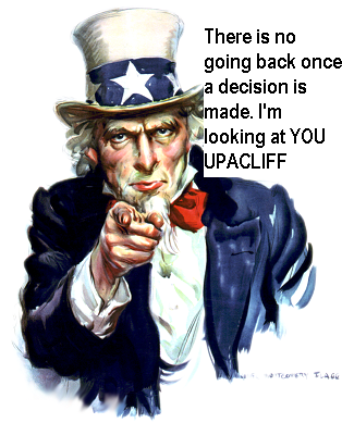 Uncle_sam_medium
