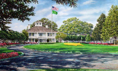 Augusta_national_clubhouse_medium