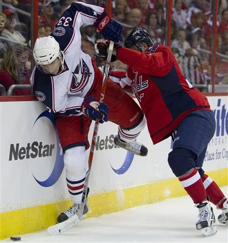 66240_blue_jackets_capitals_hockey_medium