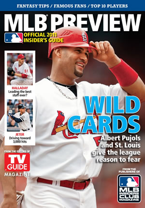 Mlb_cardinals_medium