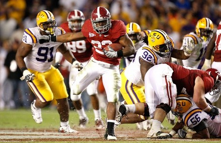 Mark-ingram-alabama-football_medium