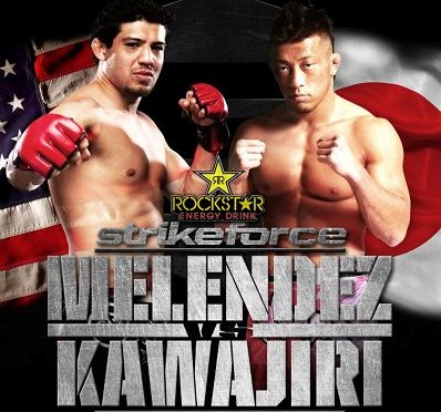 Strikeforce-melendez-kawajiri_medium
