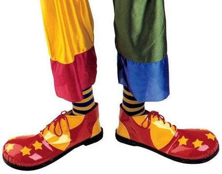 Clown-shoes_medium