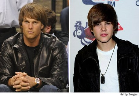 Tom-brady-justin-bieber-hair-nba-playoffs-590sc061410_medium