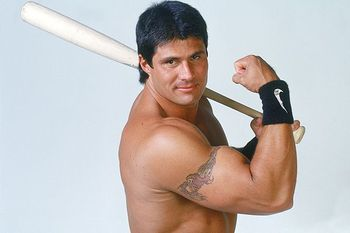 Jose-canseco-steroids_display_image_medium