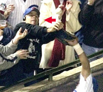 Steve-bartman_display_image_medium