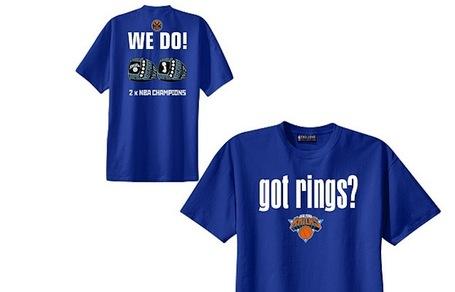 Knicks_shirt_medium