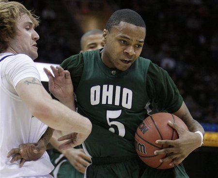 40609_mac_ohio_akron_basketball_medium