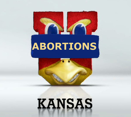 Kansasabortions_medium