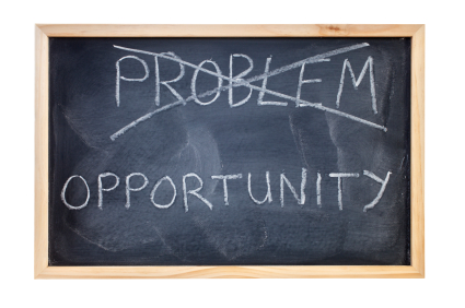 Problem-or-opportunity_medium