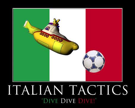 Italian-football-dive-dive-dive_medium