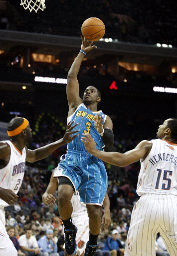 Hornets-bobcats-basketballjpg-6358a59bef0174fd_medium