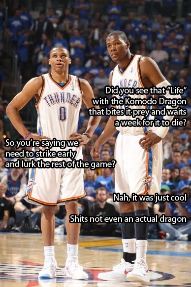Kevin-durant-russell-westbrook-thunder_medium