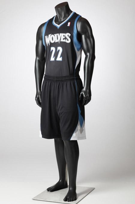 Black-jersey-2_medium