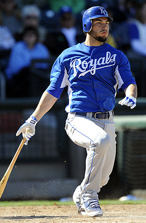 Eric-hosmer-getty2_medium