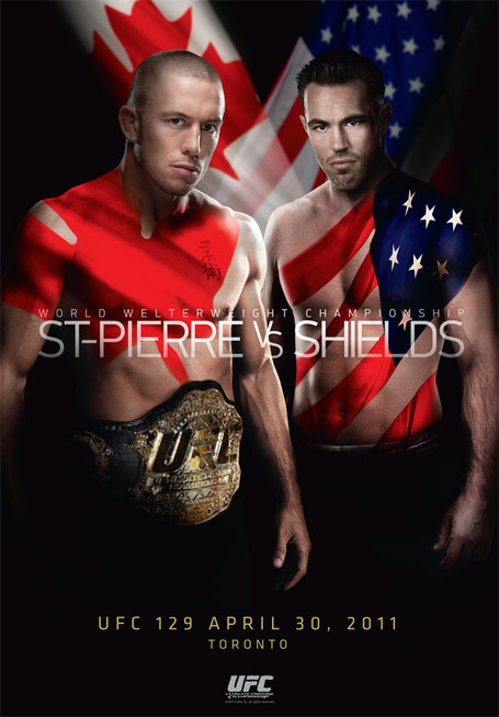 Ufc129_poster_02_medium_medium_medium