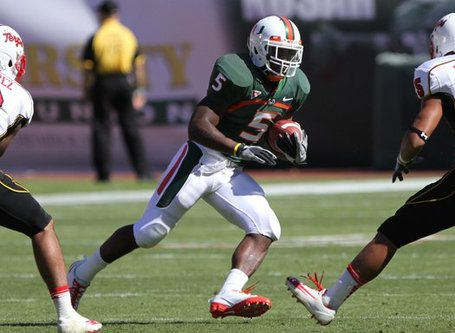 Mike-james-miami-hurricanes_medium