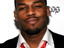 Jon_jones_107248614_244x183_medium