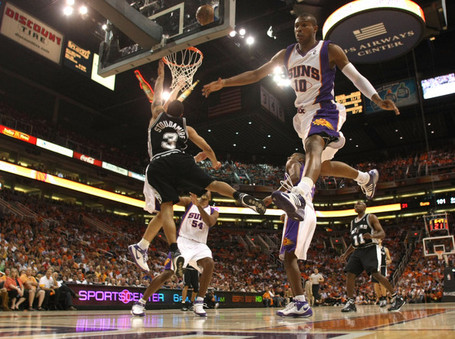 San_antonio_spurs_v_phoenix_suns_game_four_gzu23cxysk1l_medium