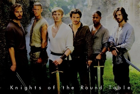 Knights-of-the-round-table-merlin-on-bbc-17465085-598-400_medium