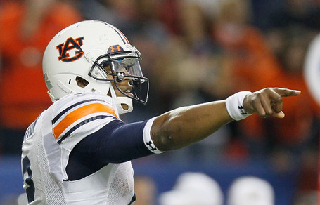 Cam_newton_sec_championship_auburn_v_south_1irqkvmfpbtl_medium