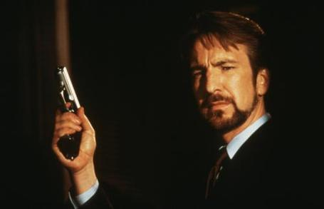 Hans-gruber_medium