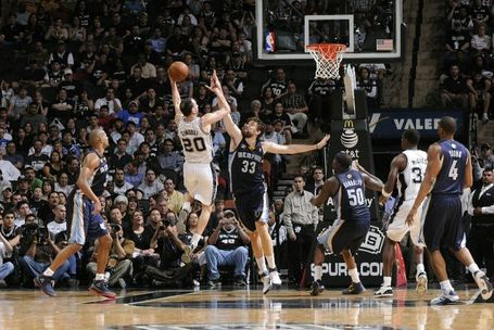 San-antonio-spurs-vs-memphis-grizzlies_medium