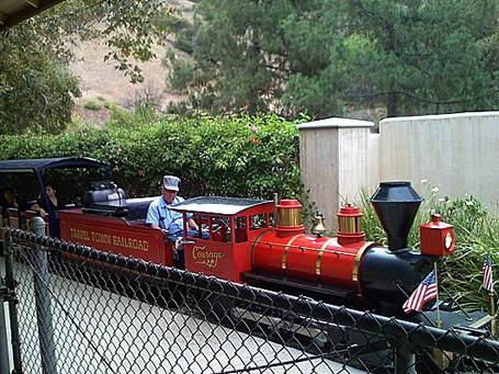 Travel-town-railroad-los-angeles-ca_medium