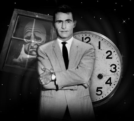 Rodserling-thumb-462x415-45836_medium