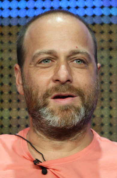 H_jon_benjamin_2010_summer_tca_tour_day_7_7slbb4u16pyl_medium