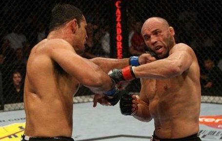 Ufc-102-randy-couture-vs