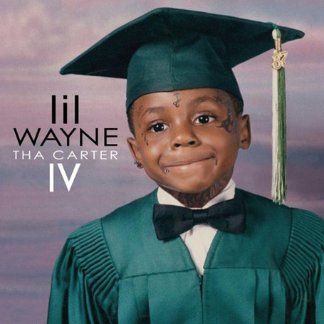 Lil-wayne-tha-carter-iv_medium