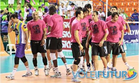 Volei-futuro-pink-team_medium