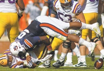 Auburn-nick-fairley-lsu_crop_340x234_medium