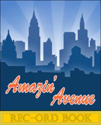 Avenuerecordbook_medium