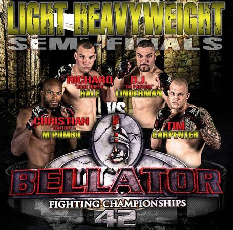 Bellator42_medium